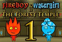 https://sites.google.com/site/bestunblockedgames24h/fireboy-and-watergirl