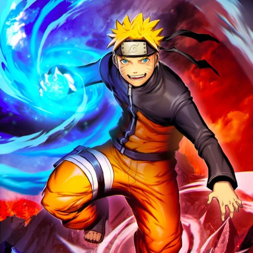 Naruto Free Fight